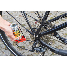 Sonax E-Bike Chain Spray 100ml